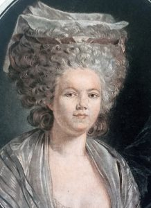 Rose Bertin