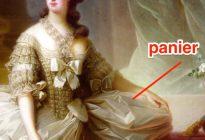 Marie-Antoinette 1778