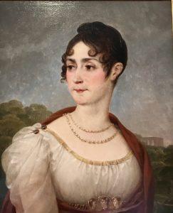 Antoine-JeanGros_JosephineDeBeauharnaisVers1809