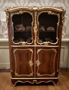 CabinetDeCuriosites_1745-50