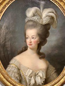 ElisabethVigeeLeBrun_Marie-AntoinetteReineDeFrance