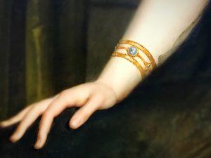 Francois Gerard Mme Regnaud