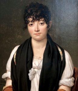 Jacques-LouisDavid_RitrattoDiSuzanneLePeletierDeSaint-Fargeau_1804_(1782-1829)figliadiLepeletier
