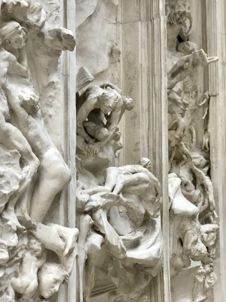 Dannati Rodin