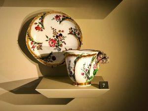 ManifatturadiVincennes porcellana tenera 1750ca2