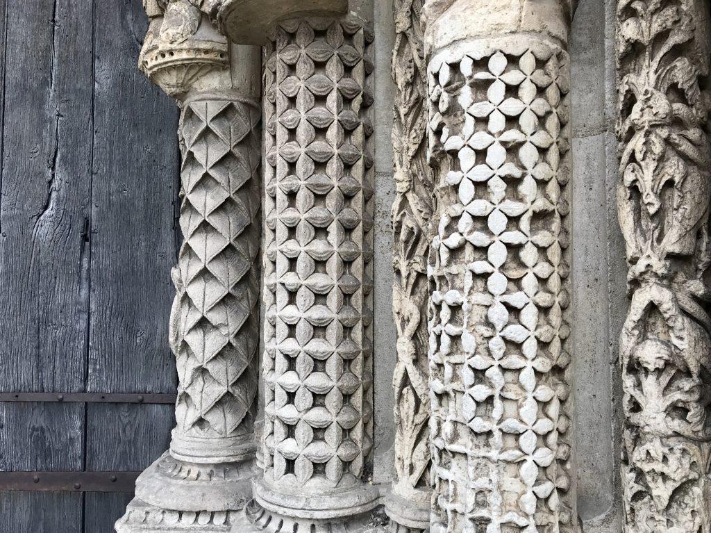Chartres dettaglio2