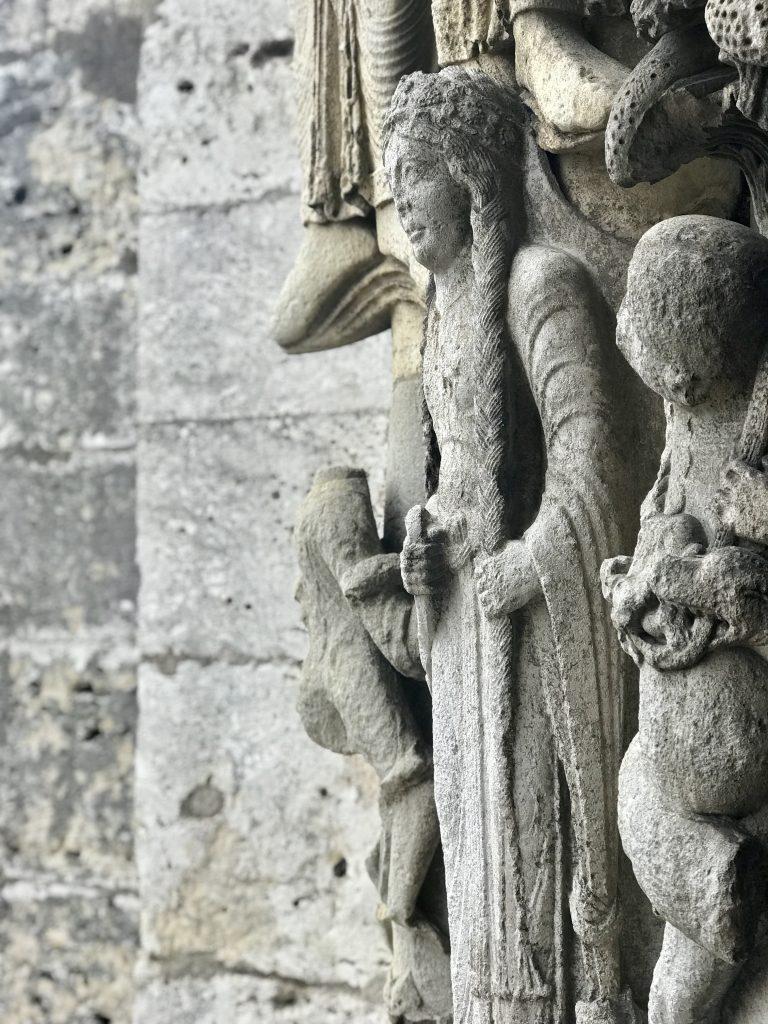 Chartres dettaglio3