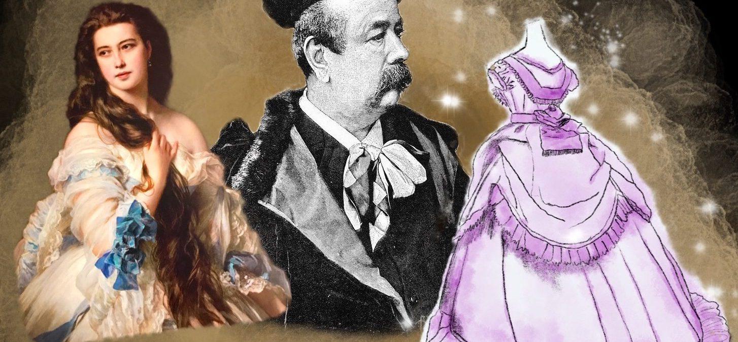 Korsakov copertina 3