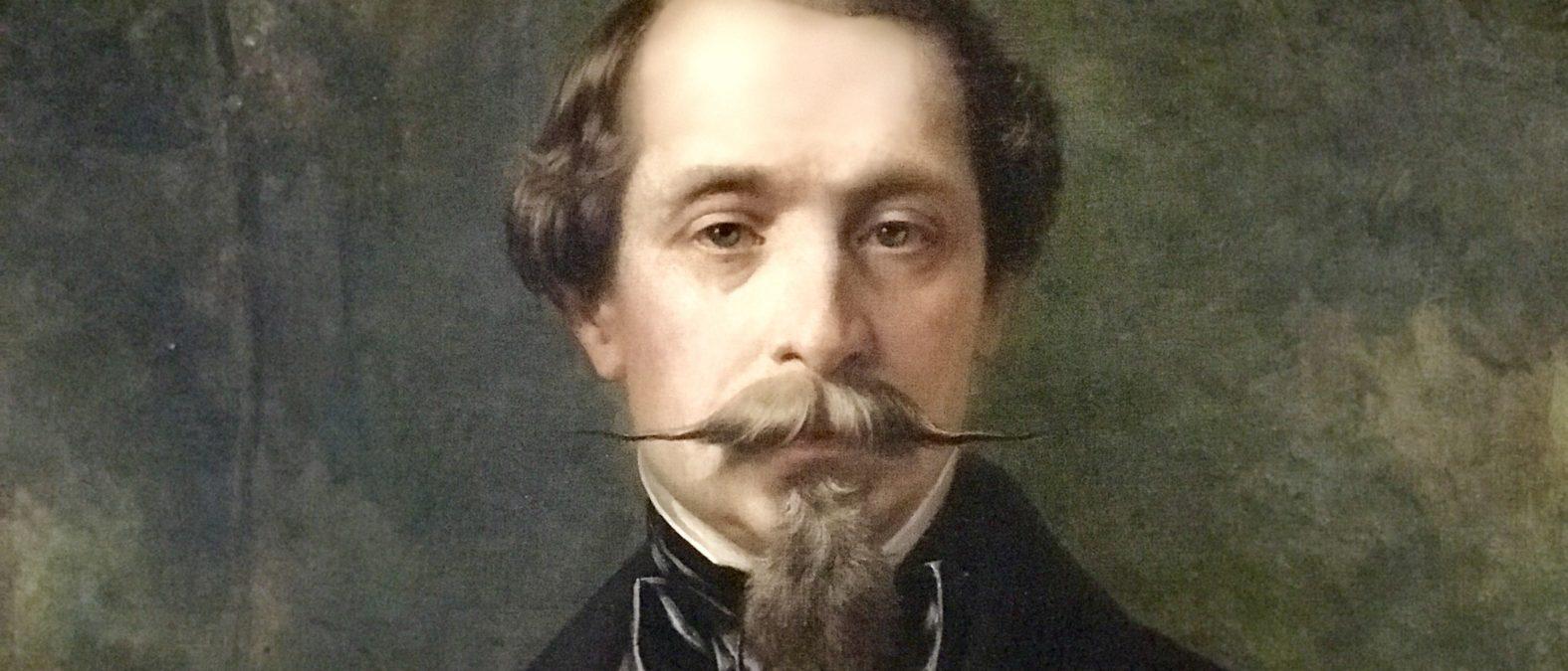Napoléon III Bonaparte imperatore dei Francesi