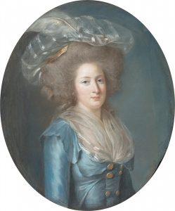 Elisabeth_de_France_1787