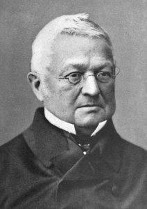 Picture_of_Adolphe_Thiers