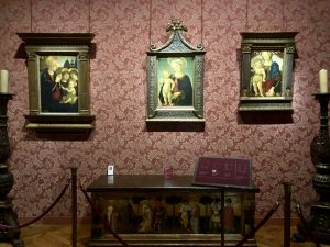 Musee_Italien_Jacquemart-Andre
