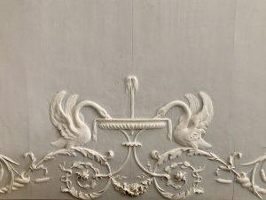 Sala_da_bagno_Marie-Antoinette