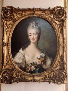 MadameDuBarry