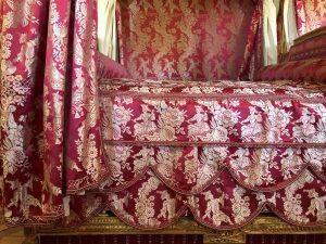 Camera Louis XV Petit Trianon