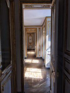 Appartamenti_privati_LouisXVI