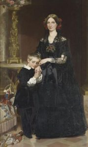 DuchessedAumale