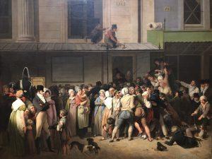 LouisBoilly Théâtre de l'Ambigu