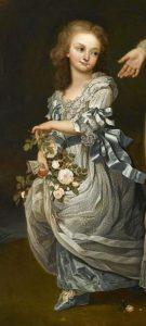 Mme Royale