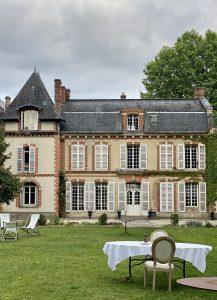 ChateauRB6