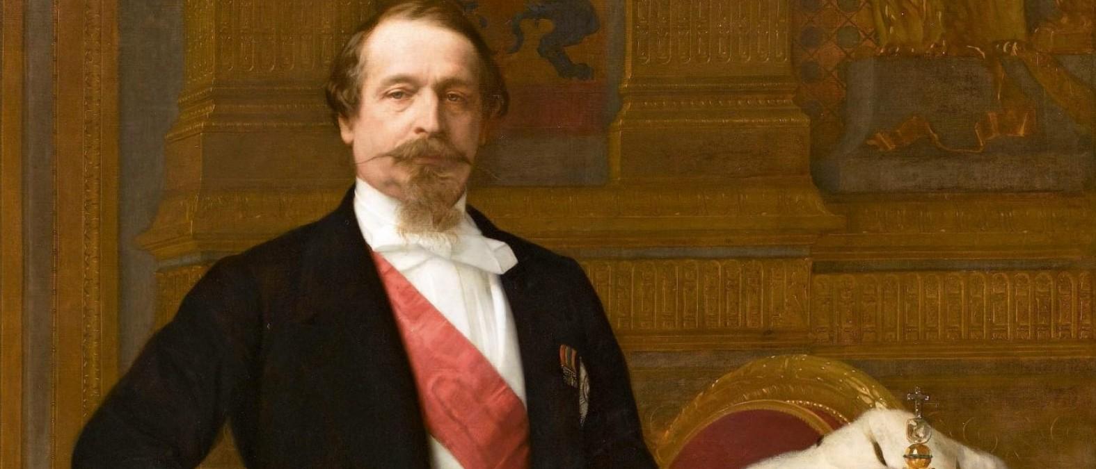 Napoleone III di Francia